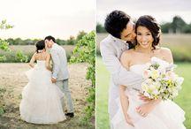 Wedding shoot Inspiration