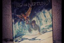 Libros que leo