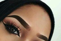 [♡]make up