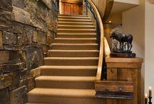 merdiven (Stairs)