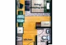 Condo / People who are searching or looking a Condo Unit