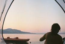 Feel Free and Serene
