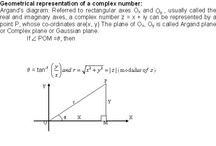 Math Formulas - Mathematics Formula -  / In mathematics, a formula is an entity constructed using the symbols and formation rules of a given logical language.
