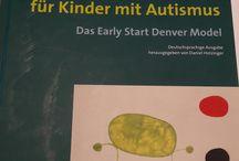 Autismus HPT Mini