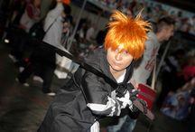 Japan Manga Paris / Japan manga paris mir moley bd heros super héros