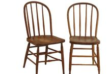 Wedding chairs 2