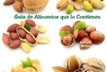 Zdravie, vyziva / Zdrave potraviny, cvicenie
