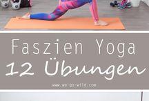 fastien yoga
