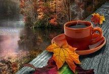 cafea _imagini