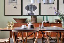 * )( * WHOLE home * )( * / Home & Garden Ideas!