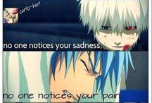 Anime Quotes♡