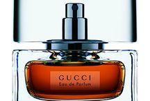 M*parfumes..