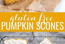 Gluten free gold