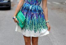 Dresses !!!