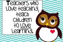 kidz ~ special education