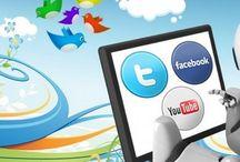 InternetGuru4u Social Media Marketing Websites / InternetGuru4u Website http://internetguru4u.com  http://www.facebook.com/InternetGuru4uSocialMedia  http://www.youtube.com/user/internetguru4u