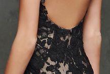 vestidos matri Orne