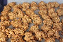 Kurabiye tarifleri / Herkesin sevdiği belkide tek tatlı türü olan kurabiye, tatlitarifleri.us anlatımı ile yapımı kolay ve eğlenceli bir hale dönüşüyor. http://tatlitarifleri.us/k/kurabiye-tarifleri/