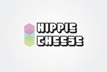 HippieCheese