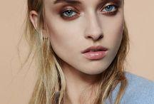 Makeup makeup makeup ✨