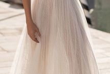 Bridal dresses we love