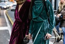 Chicspo / Trender, street, catwalk och ready-to-wear