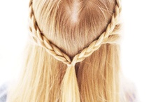 HairStyleS :D♥