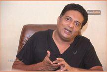 Prakash Raj Pics   Prakash Raj Latest Photo Gallery