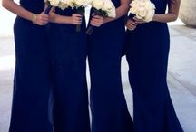 Bridesmaid dress me likey / Looking at bridesmaid dresses for my sister in laws wedding