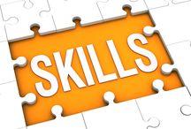 Coaching/Mentoring Growth