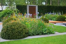 Chelsea Flower Show & RHS Shows / Favourite gardens, plants & sculpture at The Chelsea Flower Show