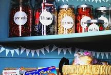 Life Hacks, Organize!, Home DIY tips and tricks / Organization, Home DIY tips & tricks, / by Misti K