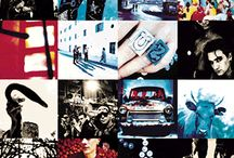 Everything 90's / by Susan Lincoln