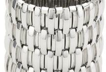 Bracelets - Stretch / by Mary Beehner