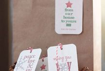 December Countdown / by Scrapbook & Cards Today