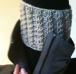 Knit items / by Danielle Sackrider