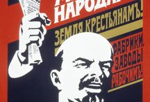 Centenario del socialismo / Imáges y fotos del desarrollo del socialismo