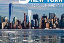 New York....New York