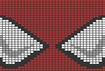 SPIDERMAN / MARWEL