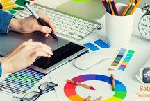 Graphic Design Company Aberdeen