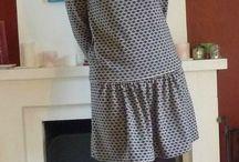 Idées robes