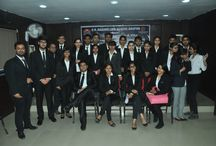 10th National Moot Court Compititation 2015@GHRLAW