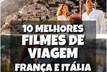 Cinema/Filmes