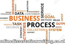 Business Dissertation Help / Get reliable Business Dissertation Help from our experts @ affordable price