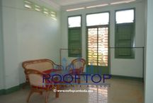 Real Estate Cambodia Beach / Real Estate Cambodia Beach www.rooftopcambodia.asia