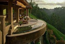 ideal place