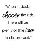 Quotes / by Celeste Buehne