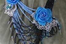 {Beads - Perler}