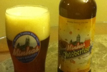 Great Brews / by Mercedes Fussnecker