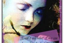 Moral Stories / www.facebook.com/SilverLiningOfYourCloud AND www.silverliningofyourcloud.wordpress.com